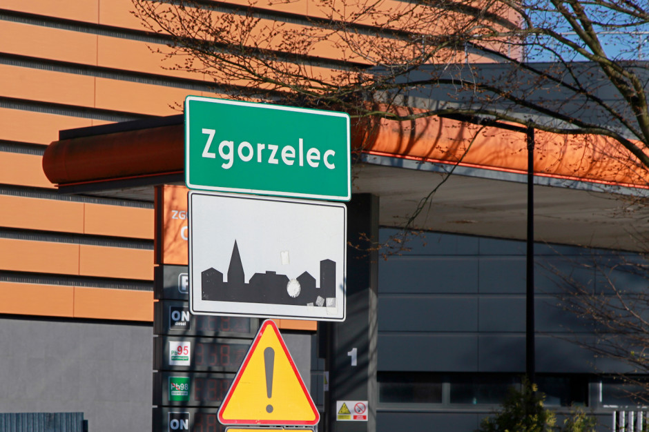 Samorządowcy przeciw likwidacji zgorzeleckiego laboratorium sanepidu