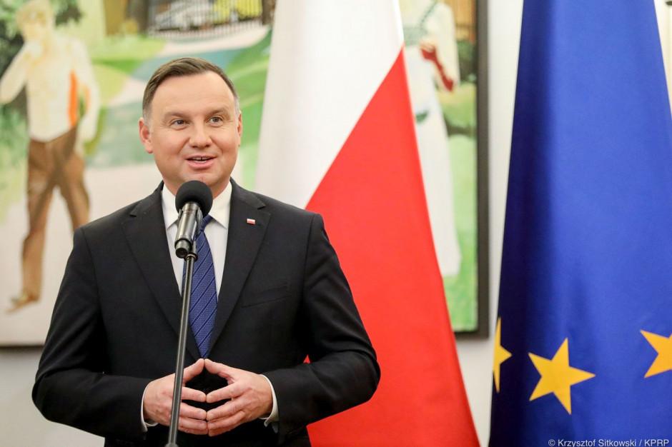 Prezydent: 300 mln zł na nową siedzibę Dolnośląskiego Centrum Onkologii