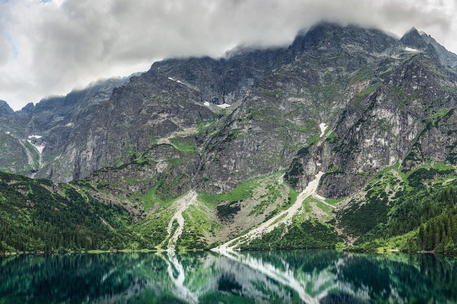 Tatry: Droga do Morskiego Oka otwarta od czwartku