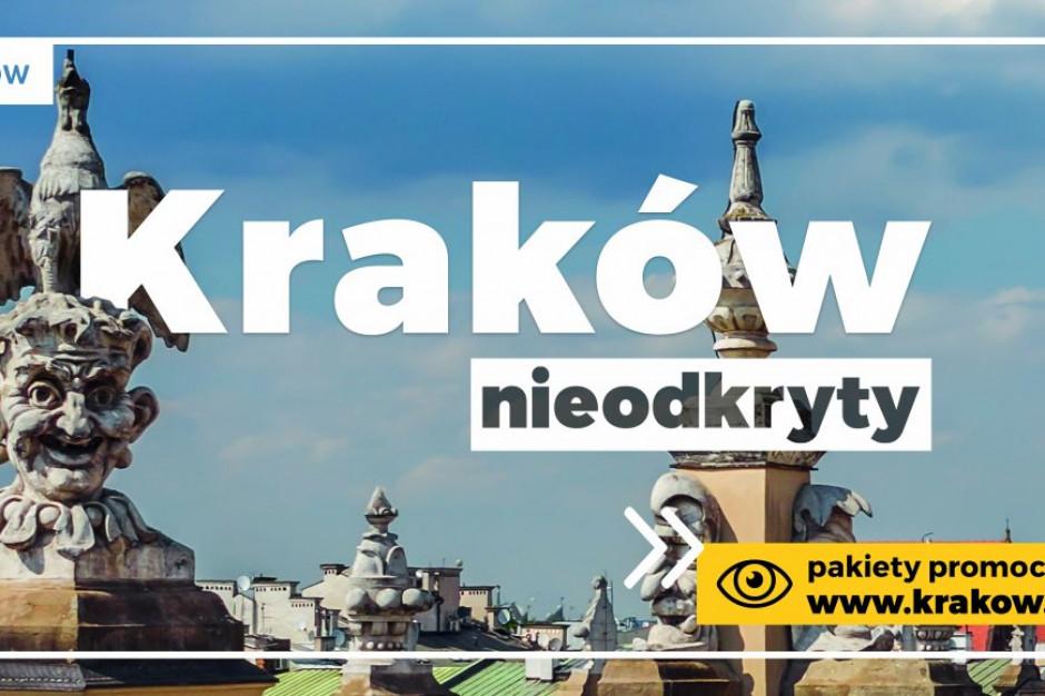 Kraków i Trójmiasto deklarują współpracę promocyjną