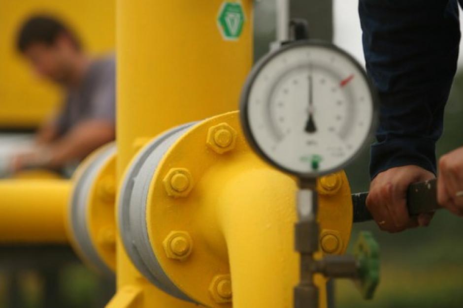 Grupa Zakupowa MPGK Krosno zaoszczędzi na gazie ponad 20 procent