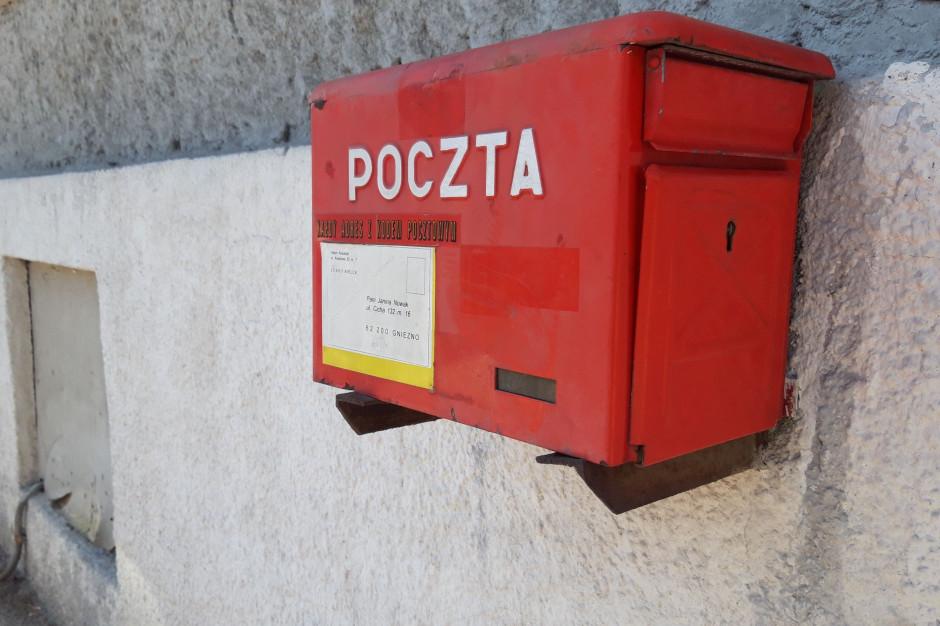Wybory prezydenckie 2020: pakiety wyborcze do skrzynek tylko do północy 10 lipca