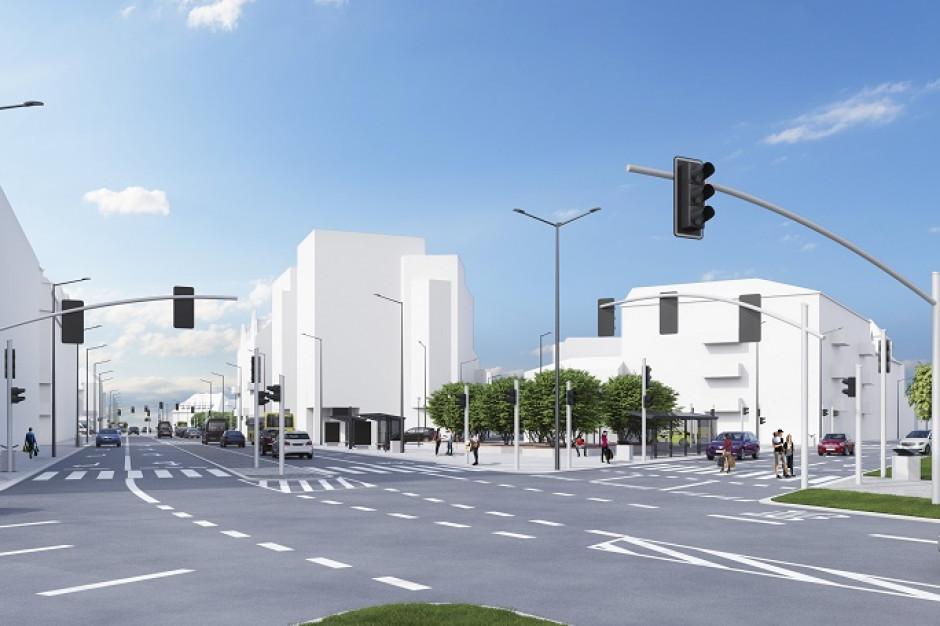 Coraz bliżej rozpoczęcia budowy centrum przesiadkowego w Gliwicach