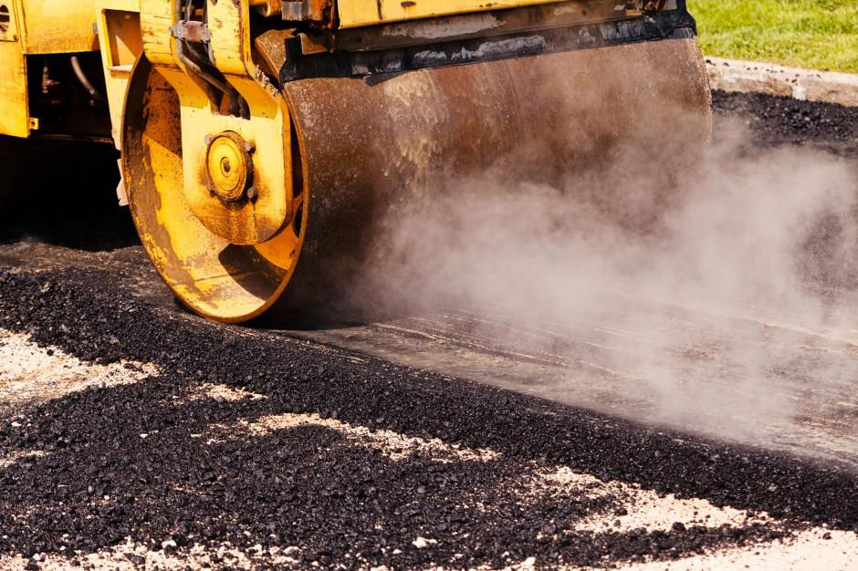 Ogłoszono przetarg na przebudowę głównej ulicy w Wysokiem Mazowieckiem