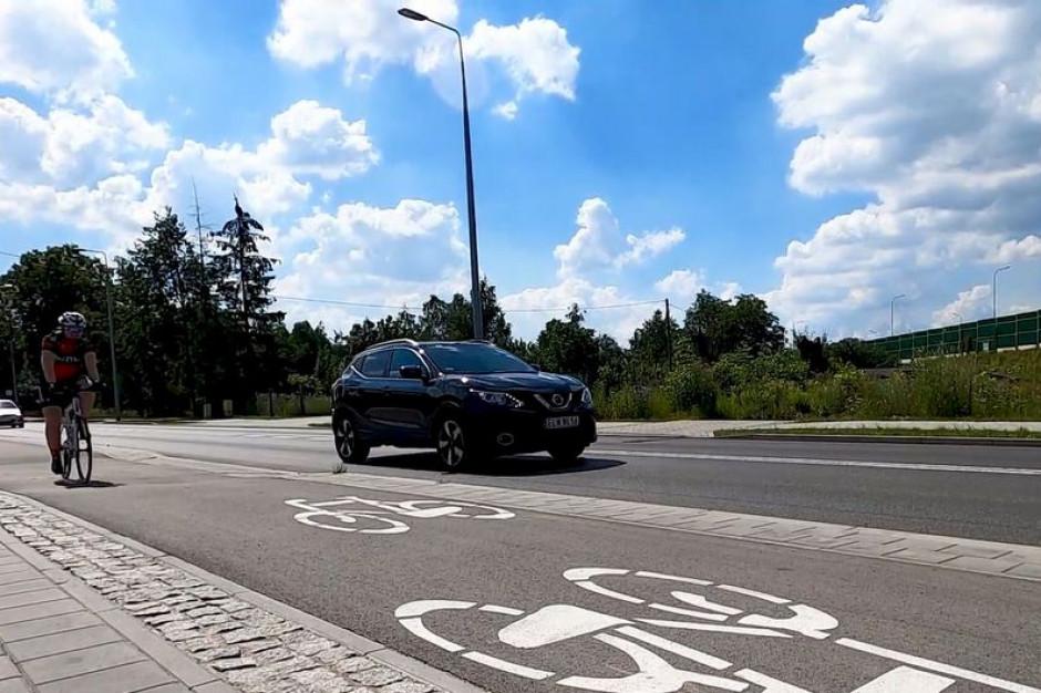Łódź: Zakończył się remont ul. Rokicińskiej