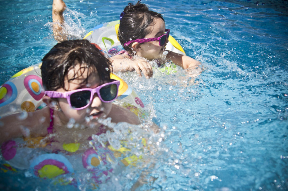 437 mln zł dla rodzin z dziećmi niepełnosprawnymi w ramach bonu turystycznego