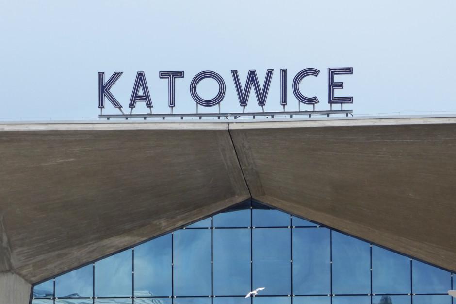 Władze Katowic: Zgromadzenie nacjonalistów legalne