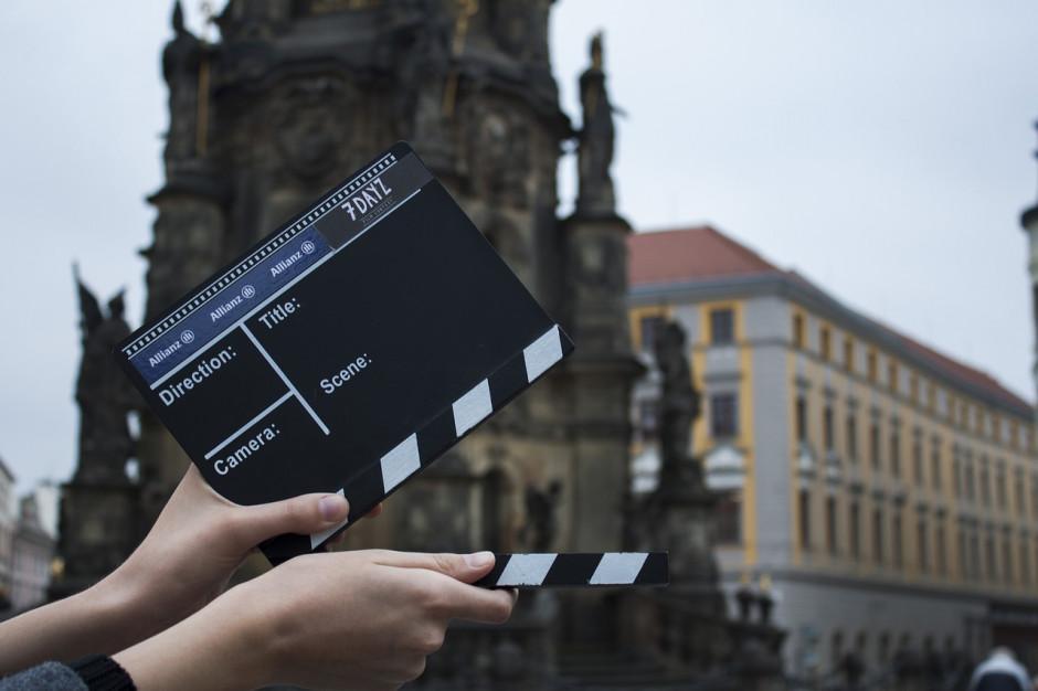 Poznań: Powstał film dokumentalny o powstaniu wielkopolskim