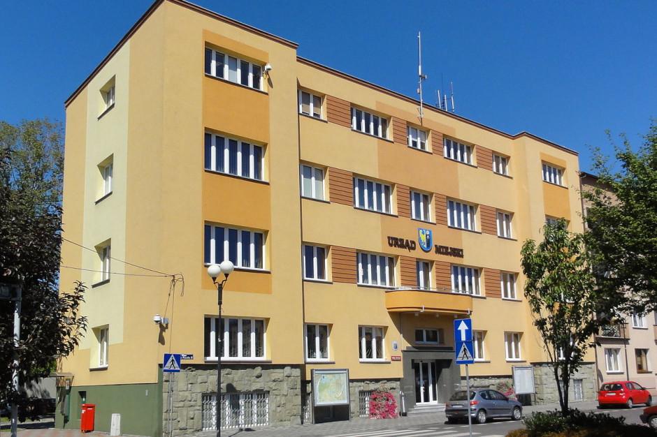 Czechowiccy samorządowcy pytają premiera o los spółek Lotosu. Obawiają się o miejsca pracy