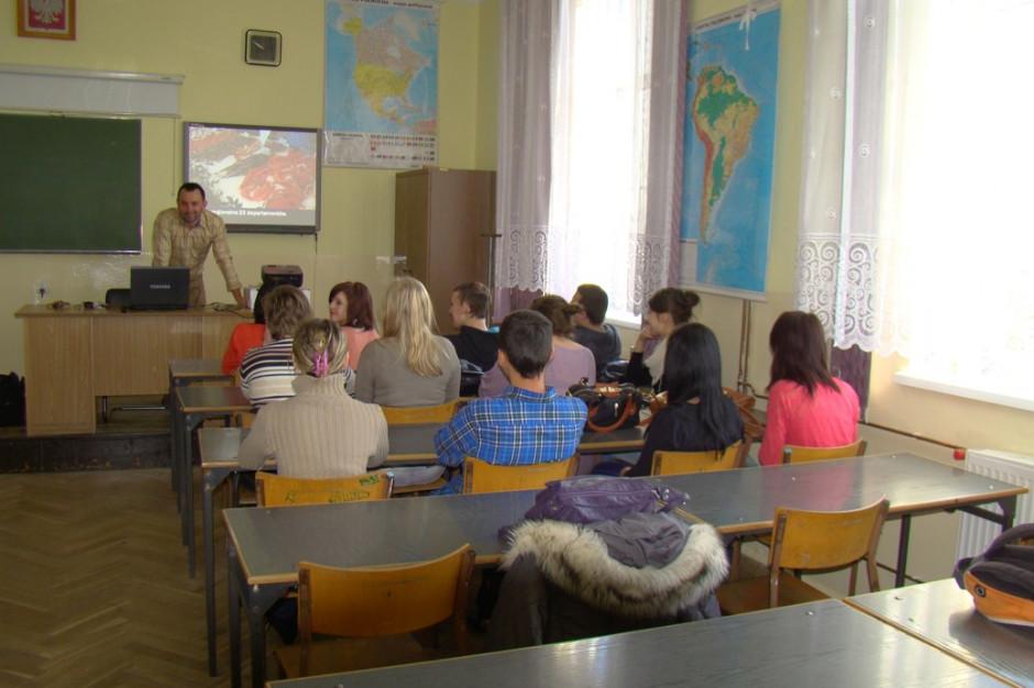 Od września więcej łaciny w polskich szkołach