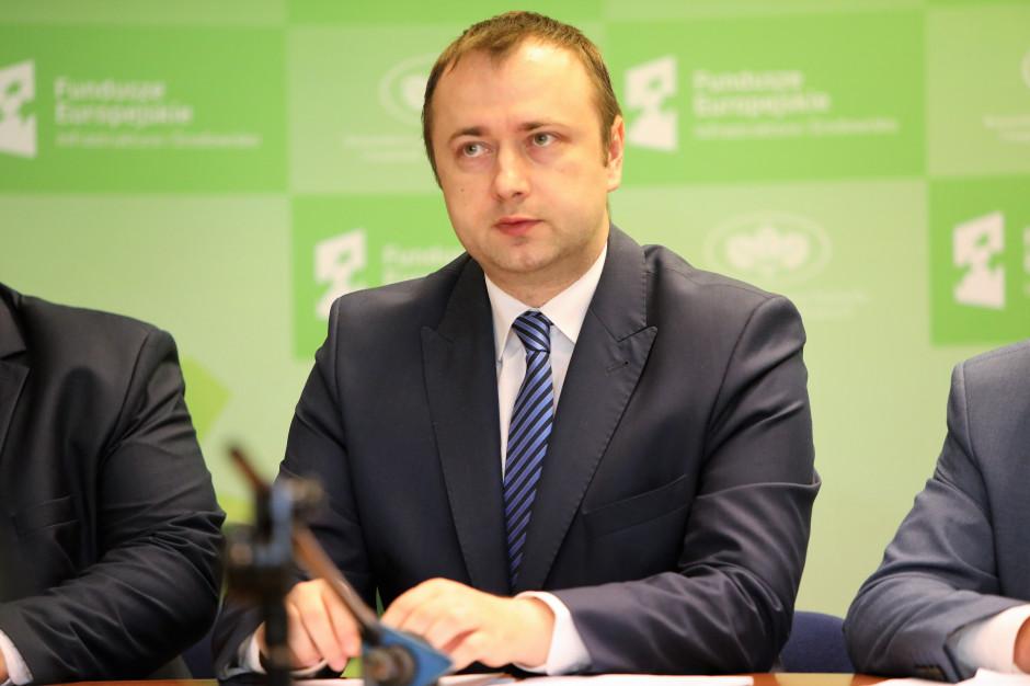 Śląskie: WFOŚiGW rozważa wydłużenie naboru do programu likwidacji niskiej emisji