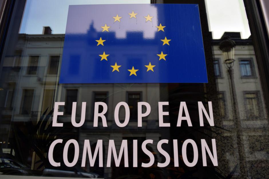 Przed końcem roku Polska powinna otrzymać środki na KPO