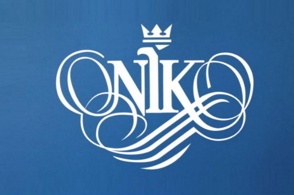 Prezes NIK złożył wniosek o odwołanie dyrektora generalnego
