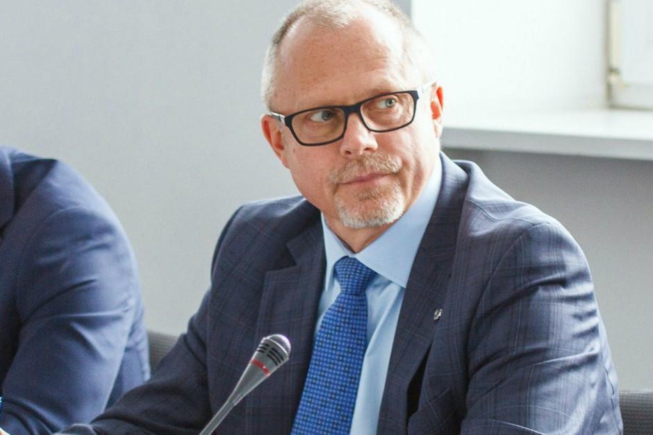 Politycy KO: samorządy będą miały duży kłopot ze stabilizacją swoich finansów