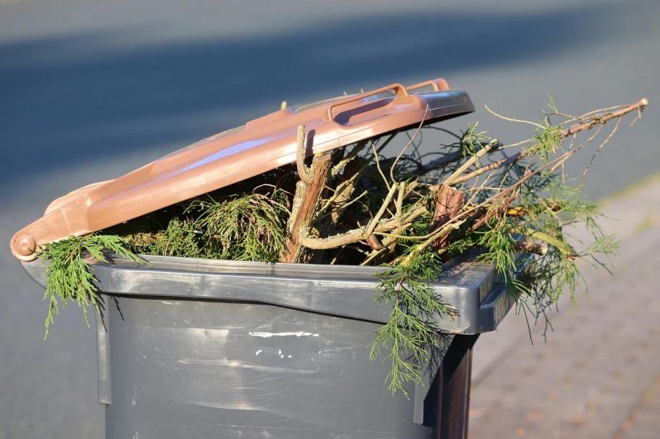 W tych gminach też wprowadzają podwyżki opłat za odpady