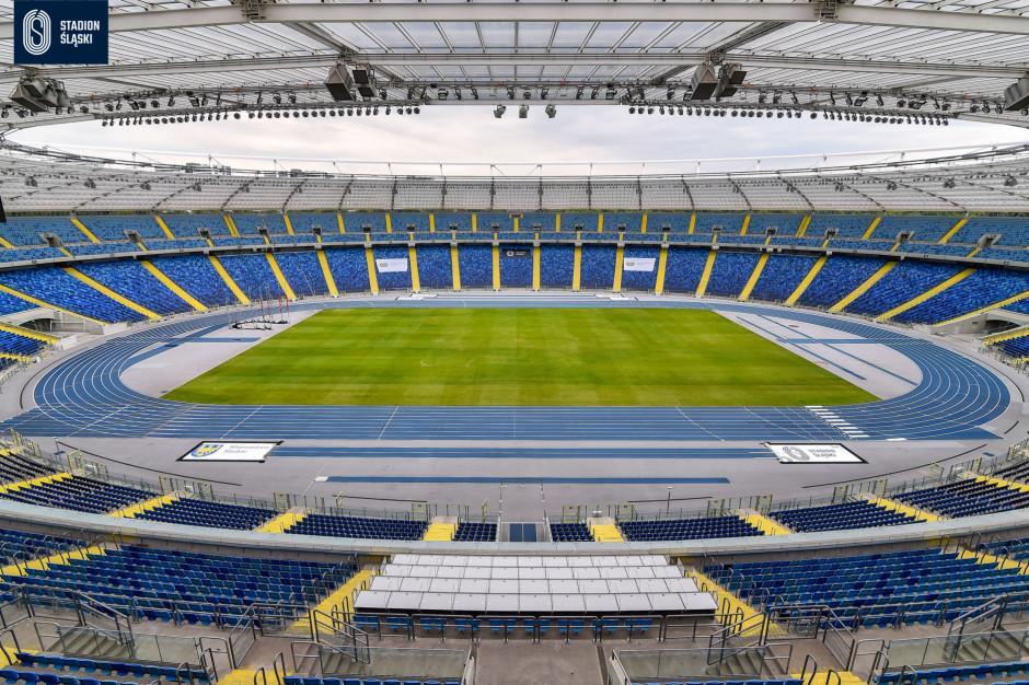 Chorzów: Trzy trasy zwiedzania legendarnego Stadionu Śląskiego