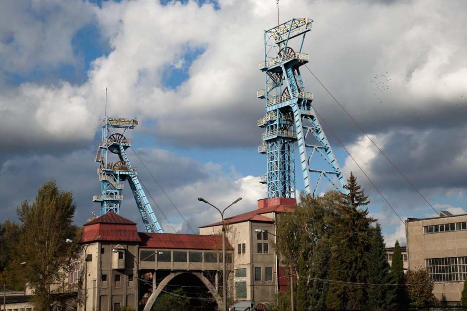 Śląskie: w kopalni Silesia 163 zakażonych koronawirusem