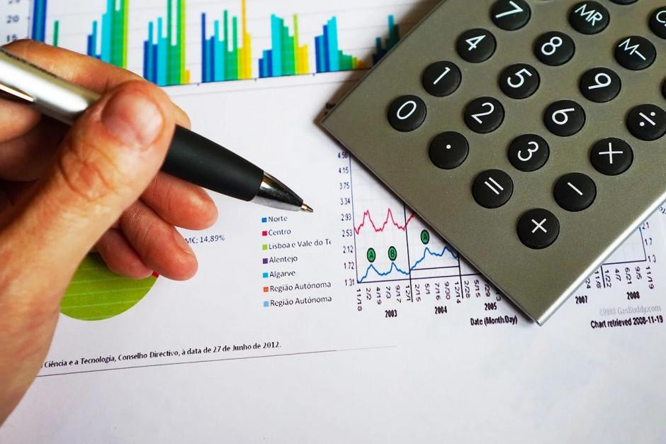 Rząd przyjął założenia do przyszłorocznego budżetu ze wzrostem PKB o 4 proc.