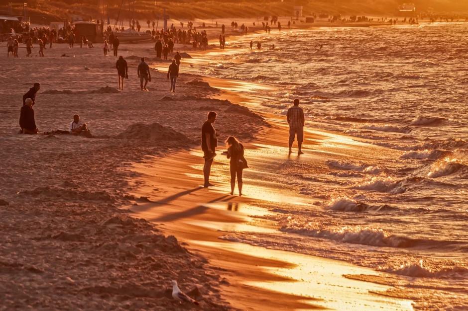 Od 1 sierpnia można aktywować bon turystyczny
