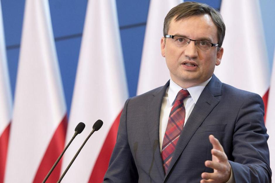 Komisja Europejska dyskryminuje polskie samorządy?