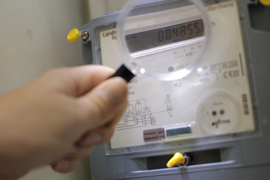 Urząd zatwierdził wzrost taryfy u kolejnego dystrybutora prądu