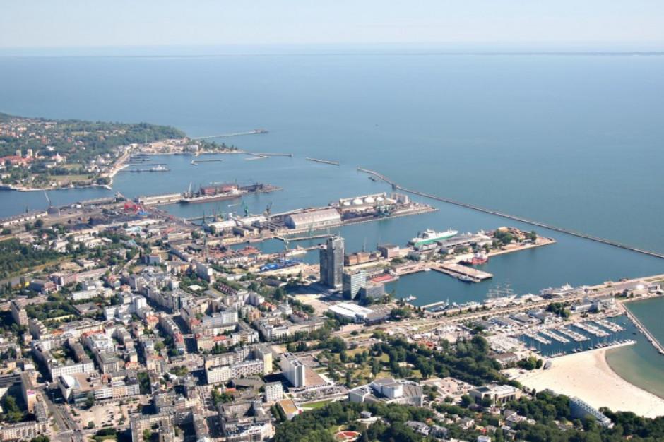 Gdynia: raport z budżetu obywatelskiego 2020 przyda się nie tylko mieszkańcom