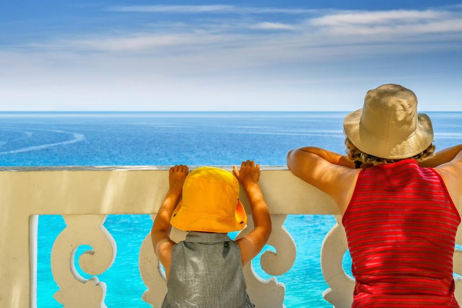 Od soboty można aktywować bon turystyczny