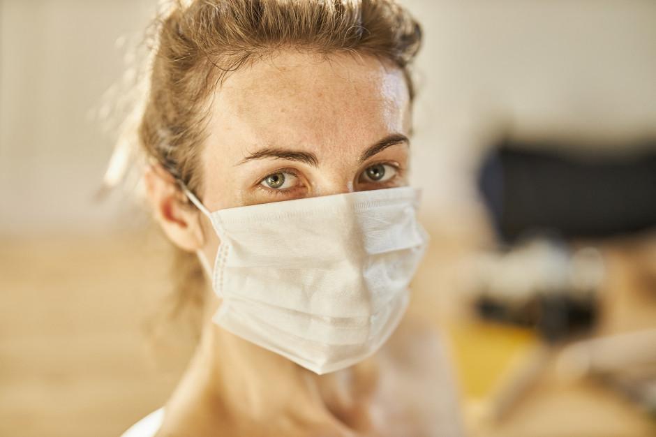 MZ: ponad 2,27 mln przebadanych próbek na koronawirusa, ostatniej doby ponad 28,3 tys.