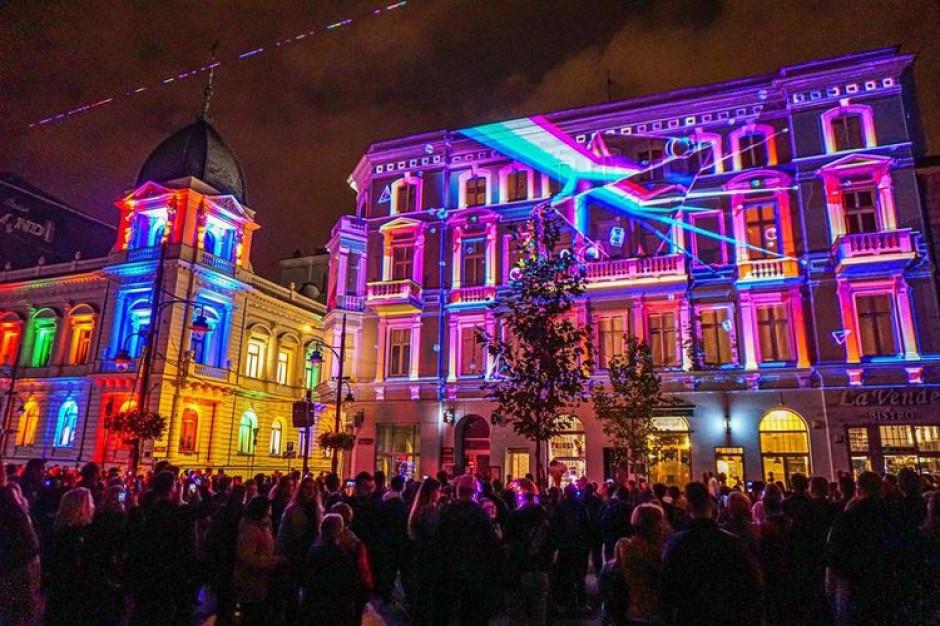 Władze Łodzi zapowiadają łączenie instytucji kultury
