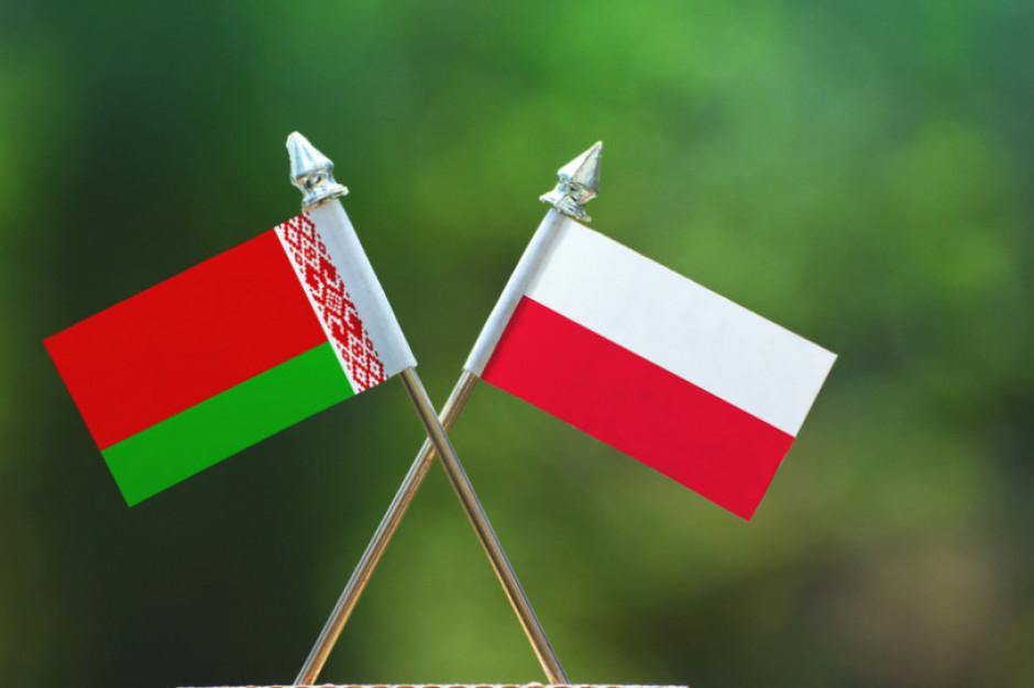 Unia Metropolii Polskich: apelujemy do białoruskich władz o rozpoczęcie dialogu