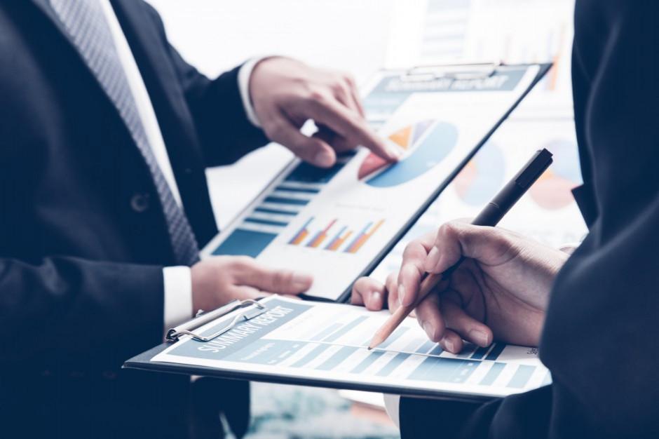 NIK o centralizacji rozliczeń VAT: Samorządy nie uniknęły rażących błędów