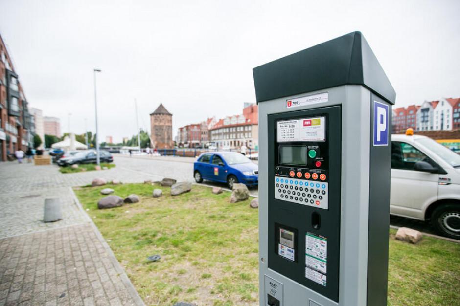 Podwyżki opłat za parkowanie dały zaskakujący efekt