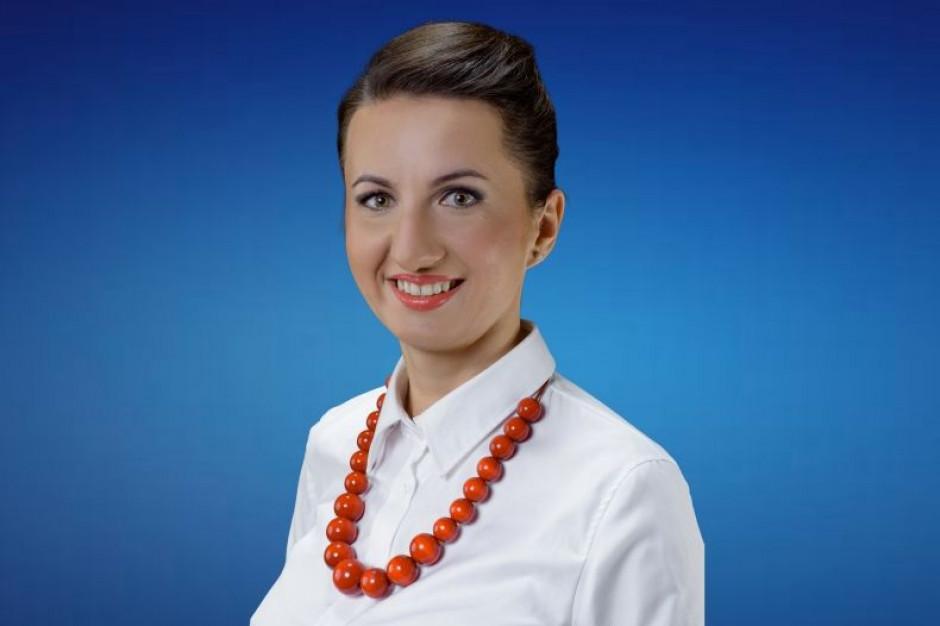 Małopolskie: Zakażenie koronawirusem u pracownika urzędu marszałkowskiego