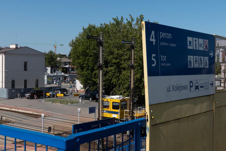 Białystok szykuje się do dużej inwestycji drogowej