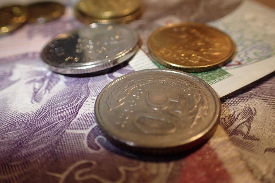 Dochody i wydatki samorządów na głowę mieszkańca. Są najnowsze dane GUS