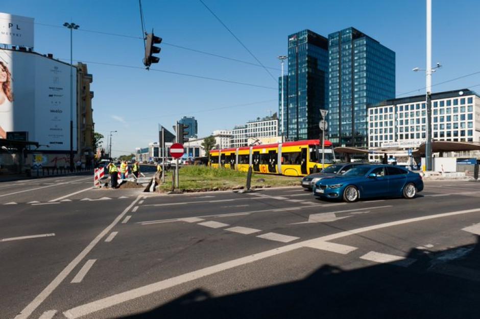 Sąd Apelacyjny podtrzymał zakaz dla marszu narodowców w rocznicę Bitwy Warszawskiej