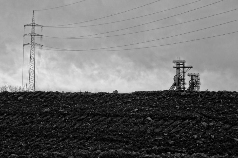 Śląskie: W kopalniach 10 nowych zakażeń, przybyło 82 ozdrowieńców