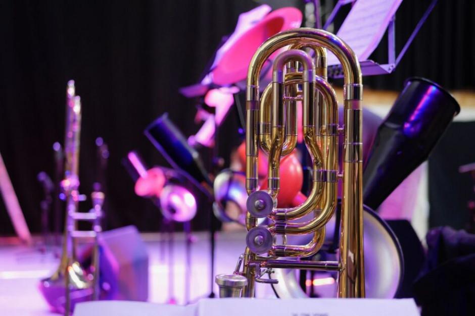 Miasto ogłosiło konkurs na Krakowskie Centrum Muzyki