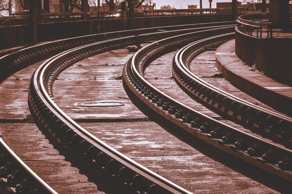 Miasto wybrało wykonawcę rozbudowy linii tramwajowej