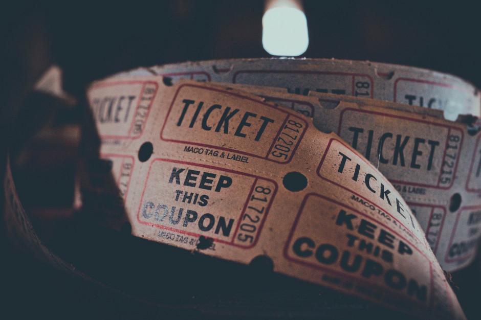 W Nowej Soli rozpoczyna się 12. Solanin Film Festiwal