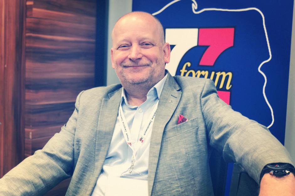 """WZZ """"Forum-Oświata"""": nie zgadzamy się na takie rozporządzenie MEN"""
