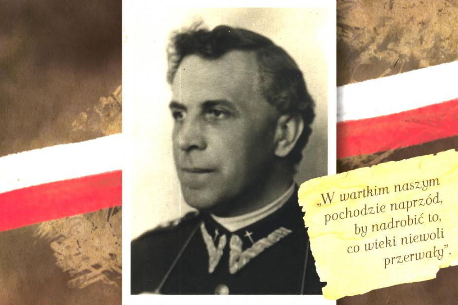 Opolskie: Wojewódzkie obchody rocznicy II powstania śląskiego