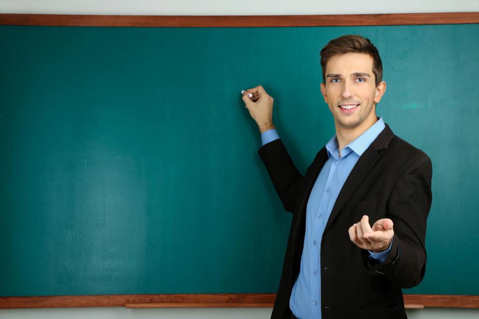 MEN wraca do rozmów o finansowaniu oświaty i wynagrodzeniach nauczycieli