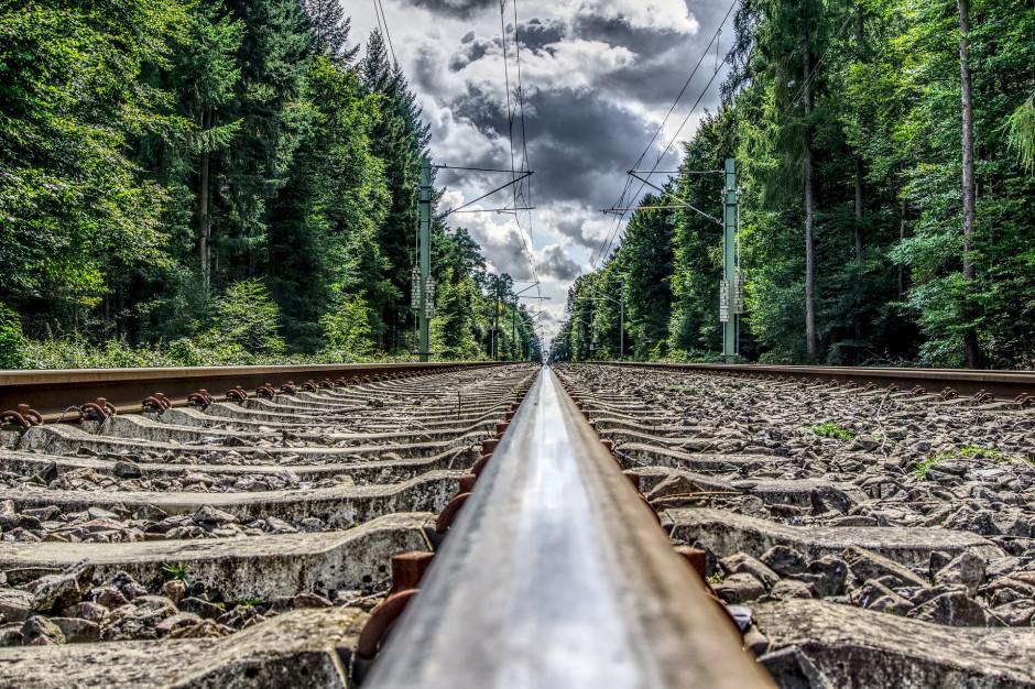 Kolejowa Zakopianka ma być gotowa w 2023 r.