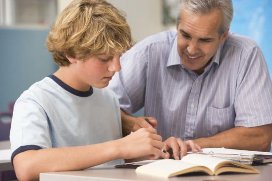 NIK o nowym podejściu do indywidualizacji nauczania dzieci