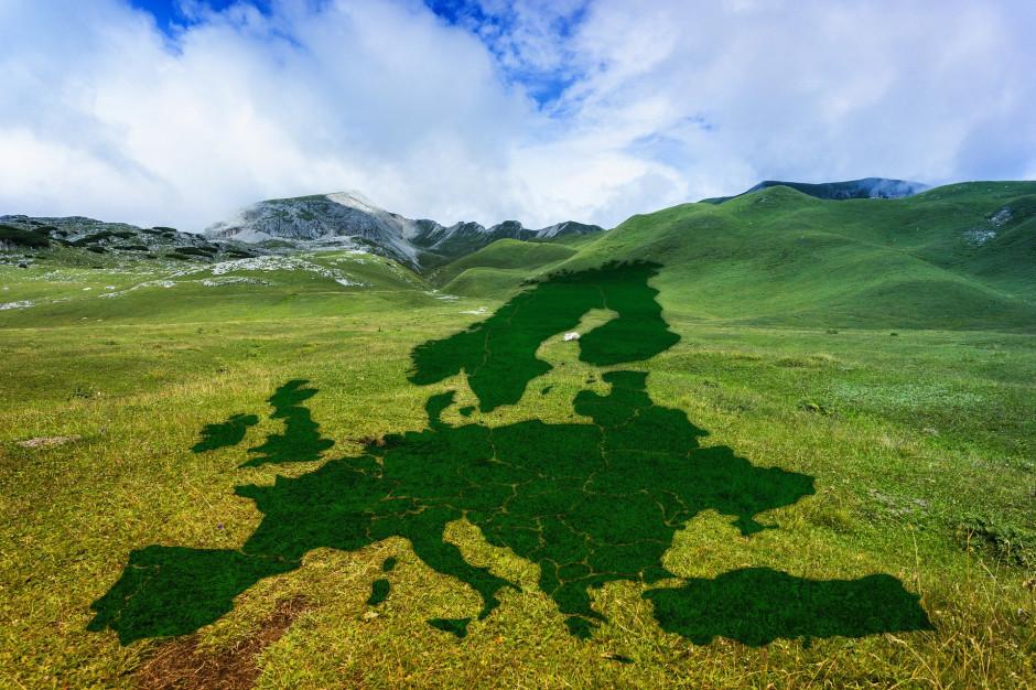 Zielony Ład zmieni Polskę - o tym na Europejskim Kongresie Gospodarczym