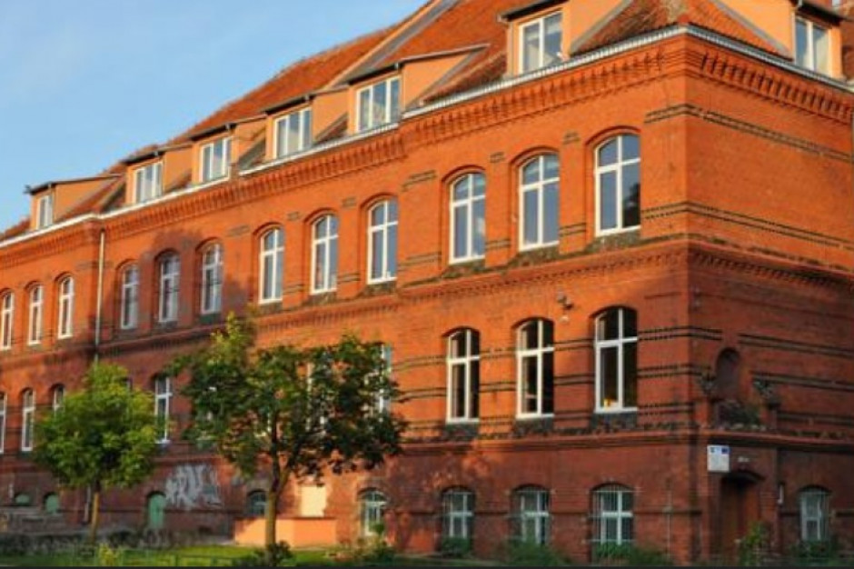 Szkoła w Biskupcu zacznie zajęcia od 3 września