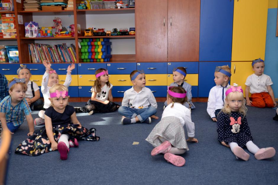 Świętochłowice: Przedszkole zamknięte z powodu koronawirusa