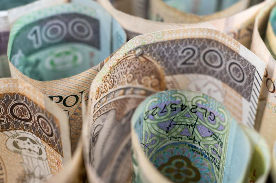 Lubuskie: Wszystkie samorządy dostaną pieniądze z Funduszu Inwestycji Lokalnych