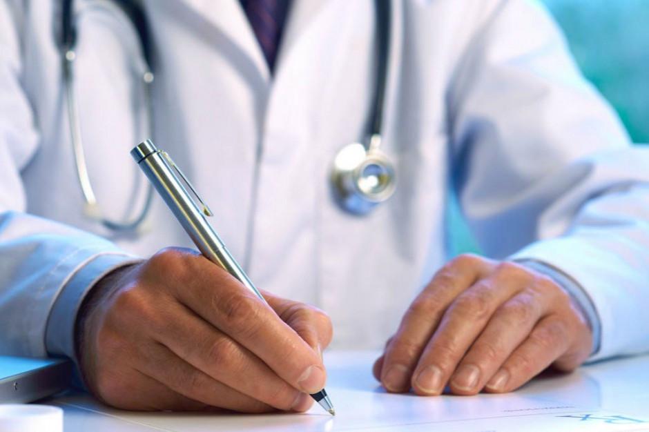 Od 15 września szpitale w nowej strukturze będą gotowe na przyjmowanie pacjentów